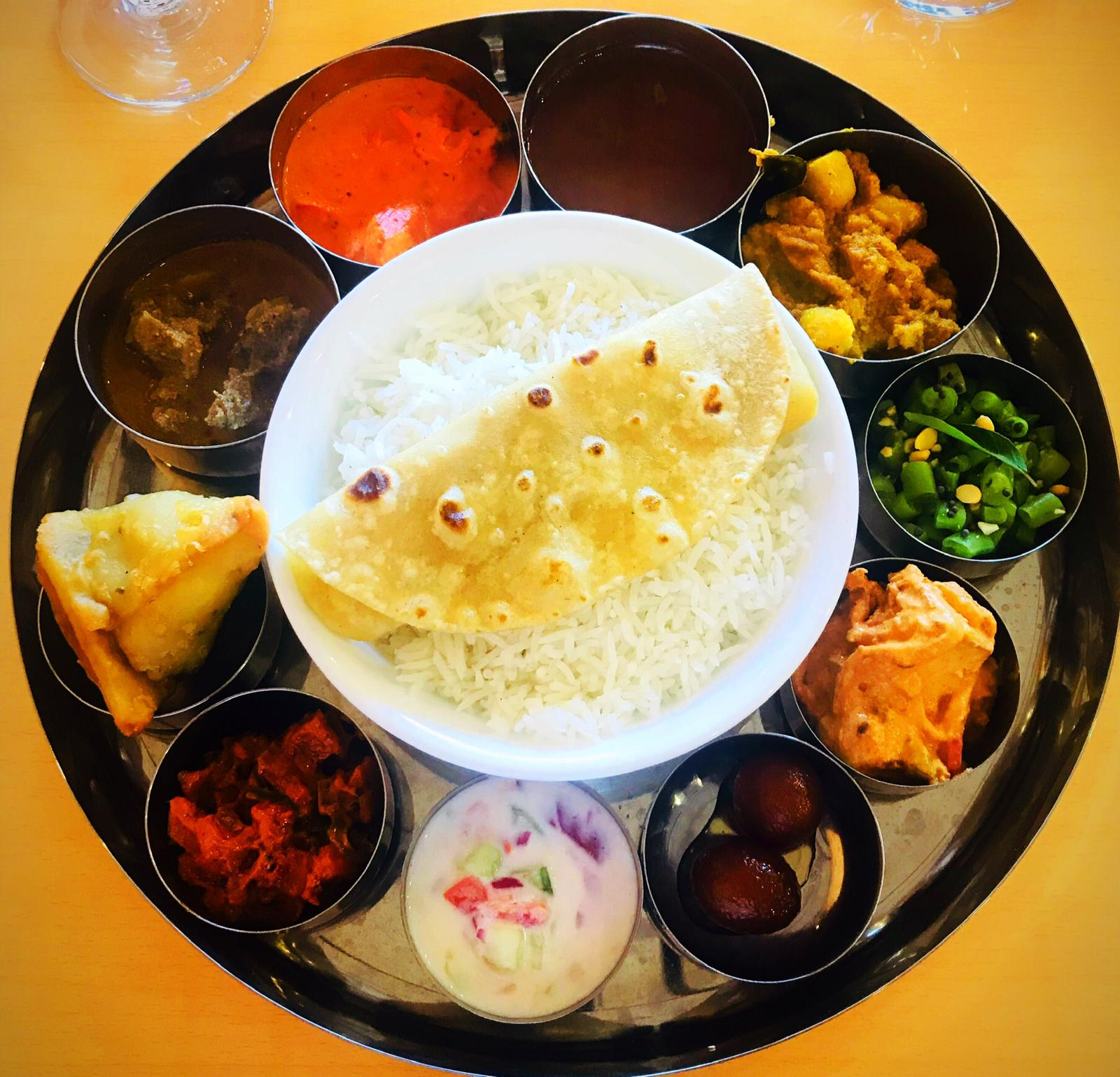 lunch-special-thali-3.jpg