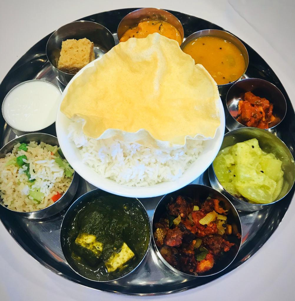 lunch-special-thali-1.jpg