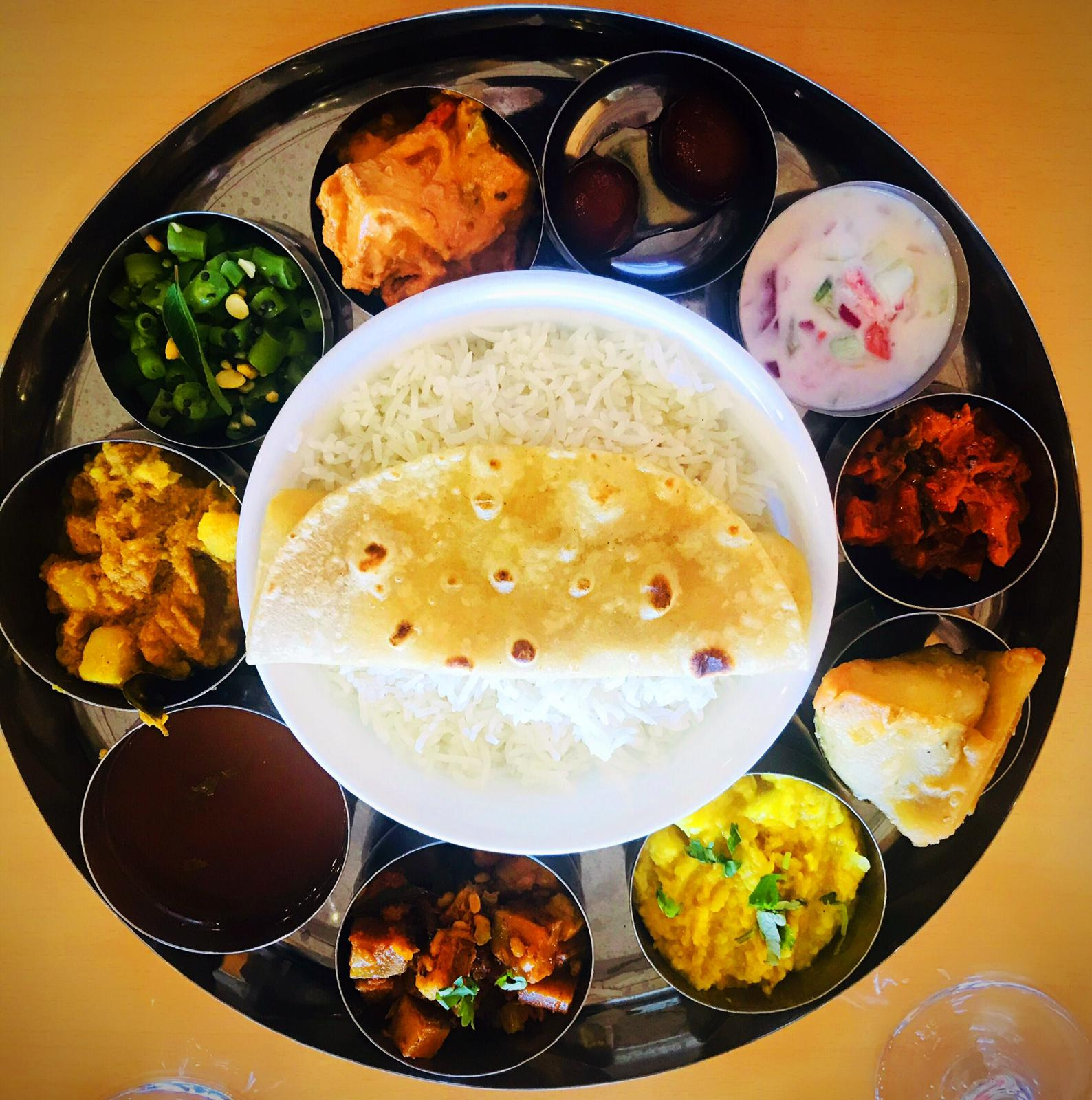 lunch-special-thali-5.jpg