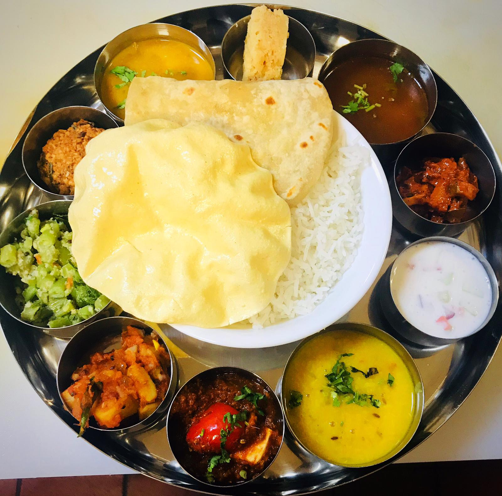 lunch-special-thali-2.jpg